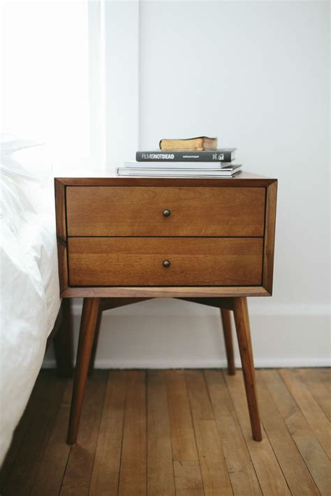 designer bedroom table ls 28 images bedroom antique