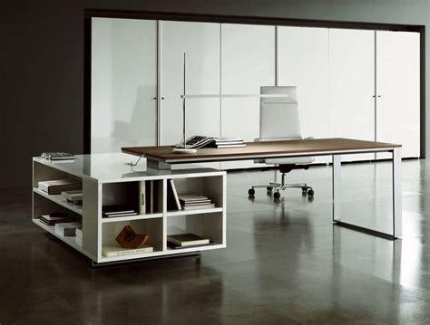 contemporary bureau desk modern office desk inspirations for home workspace traba