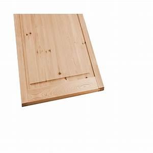 Holz 24 Direkt : kassettent ren aus kiefernholz bei holz kaufen ~ Watch28wear.com Haus und Dekorationen