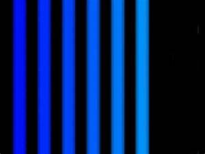animated GIF neon