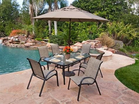 pin by chair king backyard stores on outdoor dining sets