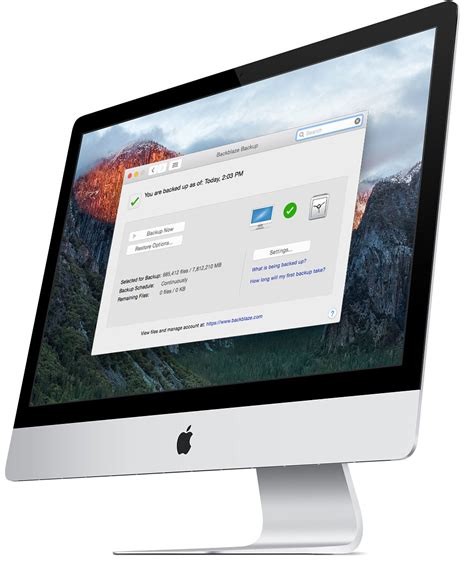 Mac Backup Software Best Online Backup For Mac. How To Pay By Electronic Check. Lean Six Sigma Vs Green Belt. Fleet Operations Manager Nose Pads Eyeglasses. Farm Bureau Car Insurance At&t Uverse Bundle. Credit Card Readers For Android Phones. Best Regular Savings Accounts. Garage Door Closes Then Opens. Smart Interview Technique Ir Tracking Camera