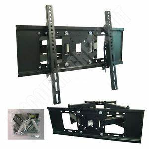Support Mural Tv Lg : wlm taha064b sony lg samsung led 3d tv wall bracket mount ~ Melissatoandfro.com Idées de Décoration