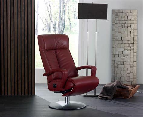 canapés et fauteuils relax himolla collection relaxhimo