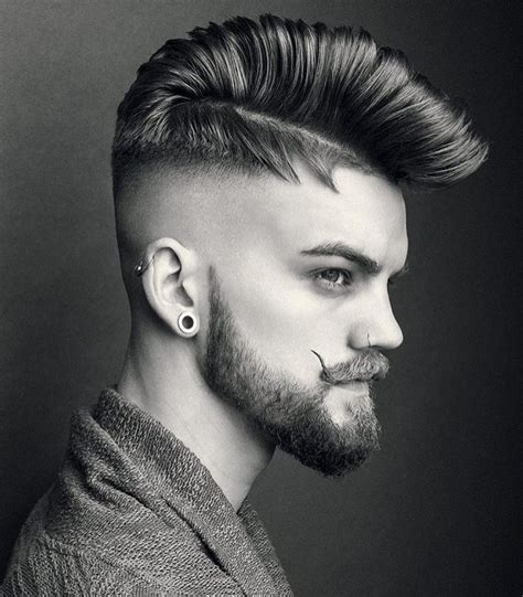 Hairstyles Boys by Boy Haircuts Haircuts 2018