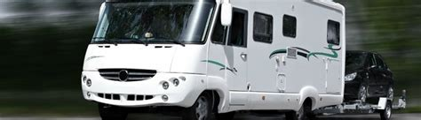 Campervan Hire Newcastle International Airport   Book with