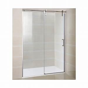 parois de douches coulissantes 20171005224057 tiawukcom With porte de douche coulissante avec robinet salle de bain pour vasque