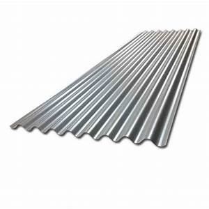 corrugated metal roofing sheet 18ft With 18 ft metal roofing