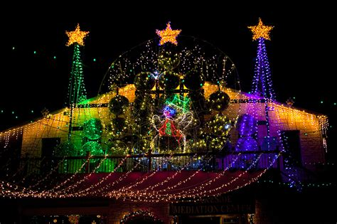 christmas lights austin tx all about texas christmas lights photo contest state