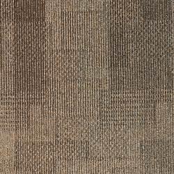 mohawk franconia 24 quot x 24 quot carpet tile in transitory wayfair