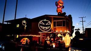 Halloween Prop Body Bag Thrasher Haunted House Animatronic