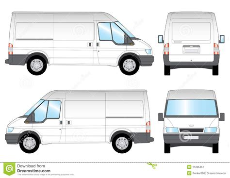Transit Template Eps by Best Photos Of Top View Template Bus Outline How To Draw