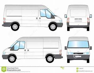 best photos of top view template bus outline how to draw With van sign writing templates