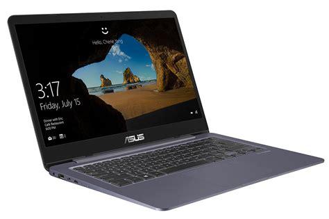 asus vivobook  sua   ssd hd laptop review
