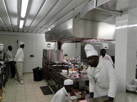 la cuisine du chef la cuisine du chef picture of restaurant de la palmeraie