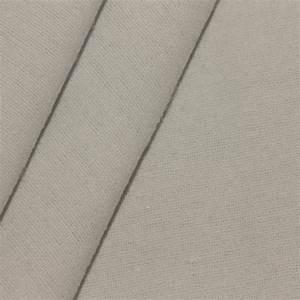 Filz Schwer Entflammbar : b1 deko molton stoff breite 300cm hell grau schwer entflammbar meterware neu ~ Sanjose-hotels-ca.com Haus und Dekorationen