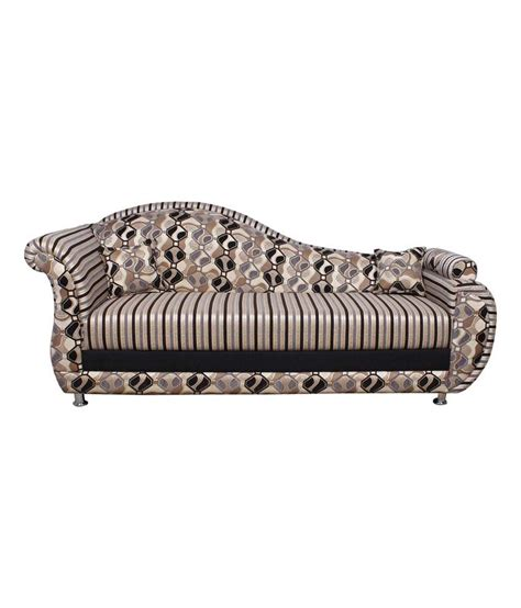 traditional dining room sets uk diwan sofa indian diwan usa uk