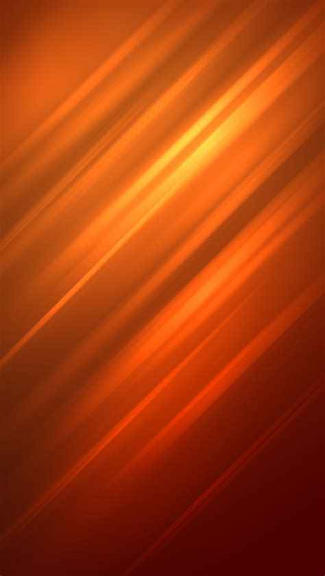orange phone wallpaper wallpapersafari