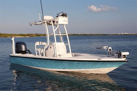 Edgewater Power Boats Edgewater Florida by Edgewater 220is Boats For Sale Boats