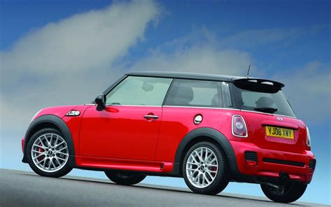 Mini Cooper Car by Mini Cooper Wallpapers 1 Car Wallpapers