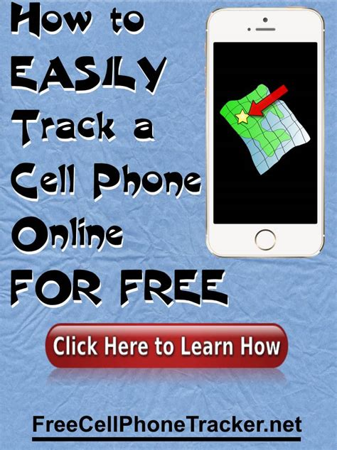 track a phone for free free cell phone locator apps for gps tracking gps