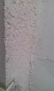 probleme infiltrations humidite mur interieur With probleme d humidite mur interieur