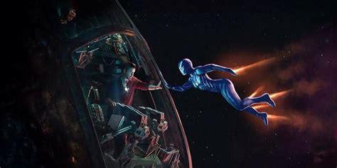 avengers endgame trailer dead marvel character spotted