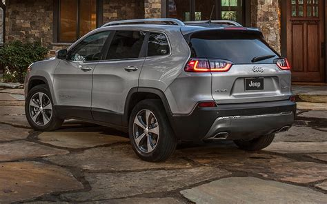 2019 Jeep Compass Release Date by Jeep Compass 2019 Redesign And Price Techweirdo