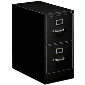 file cabinets vertical honr 310 series 2 drawer With hon 310 series 2 drawer letter file