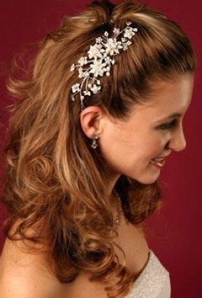 hair combs styles 1000 images about tiara s combs on vintage 6989