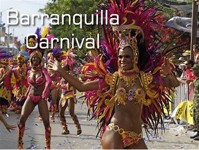 Barranquilla Ideal Carnival Hostels247 Holiday Hotel Private