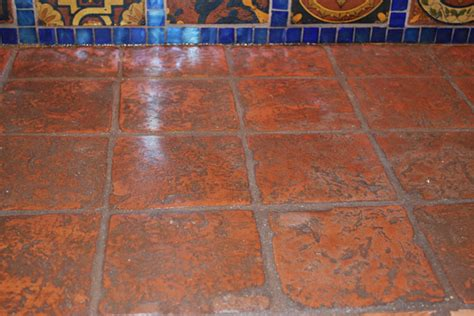 saltillo tile cleaning san antonio 20 absolute saltillo tile san antonio wallpaper cool hd