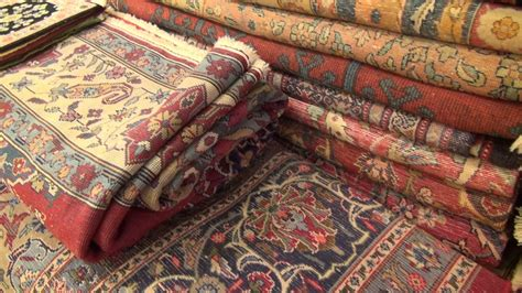 how to buy carpet how to buy a carpet in turkey youtube