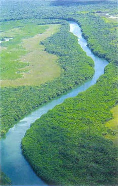 rio hondo