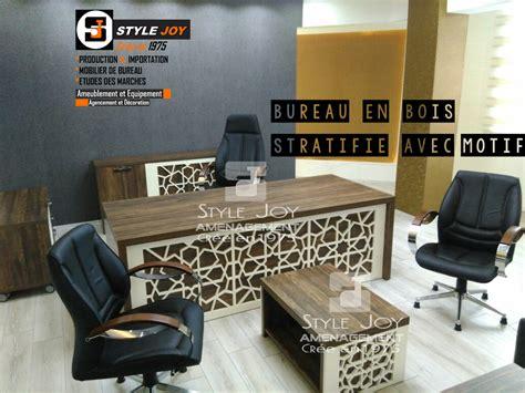 maroc bureau casablanca n 1 en mobilier bureau rabat casablanca deco inovation