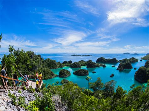 30 Kitchen Island - a budget guide to raja ampat indonesia