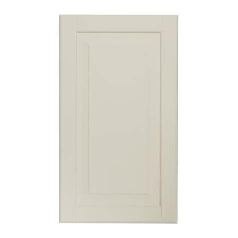 liding 214 door off white 30x70 cm ikea