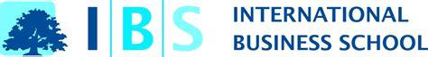 Ibs International Business School  Konyhai Eszközök. Greater San Diego Air Conditioning. Electronic Information Technology. Wholesale Merchant Processing. Internet Market Research Companies. How To Accept Credit Card Payments. Ash Cloud Travel Insurance Bb&t Auto Finance. Avaya Business Partner Portal. Website Design Wallpaper Storage As A Service