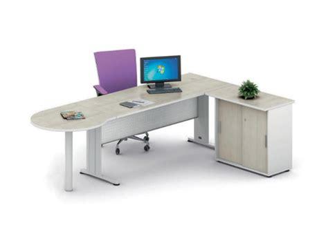 Et E1509 Free Standing Table Office Desk Table Singapore