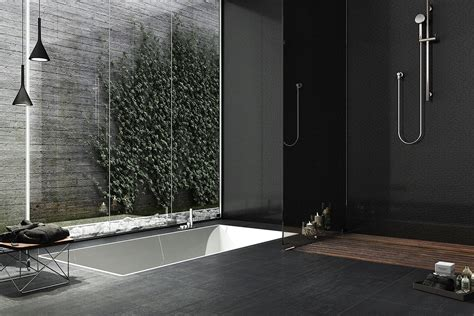 Luxus Badezimmer Fliesen by Luxus Badezimmer Tipps Ideen
