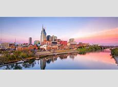 Nashville, TN vacation rentals houses & more HomeAway