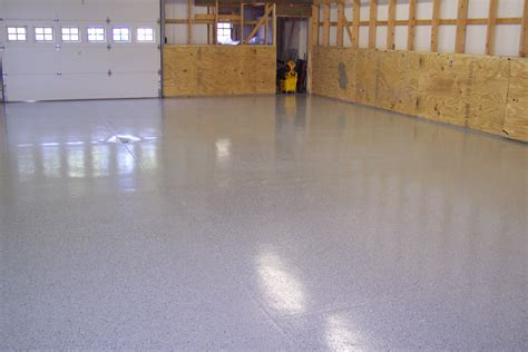 flooring for garages and basements photo gallery armorcladepoxy