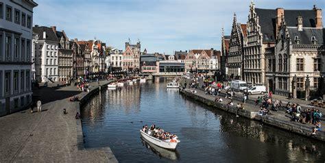 Top 10 tips | Visit Gent