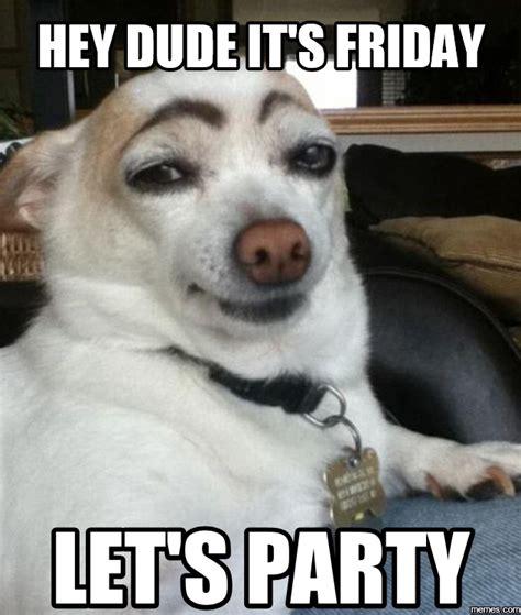 Adult Friday Memes - home memes com