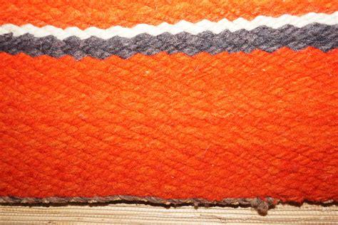 navajo saddle blanket single weave diagonal weaving rug weaver charleysnavajorugs rugs