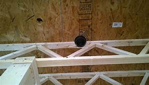 how to avoid notching floor joists triforce With notching a floor joist