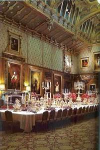 Les 7 meilleures images de Château de Windsor Angleterre