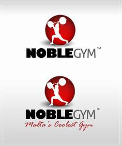 Fitness_gym_logo_by_mangion.jpg (523×625) | Gym Logos ...