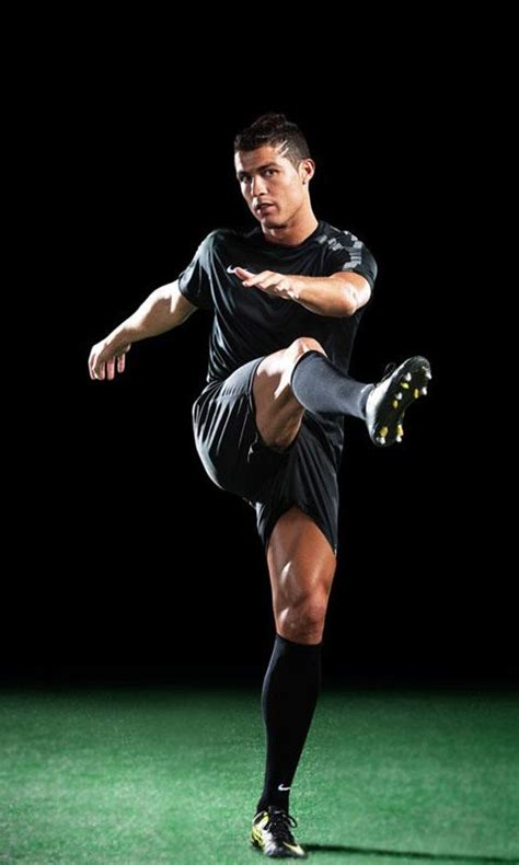 amazoncom cristiano ronaldo wallpapers appstore  android