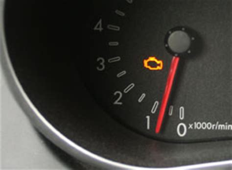 check engine light mazda 3 common check engine light problems
